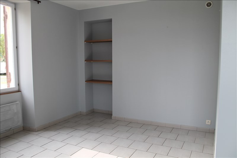 Rental apartment Langon 498€ CC - Picture 1