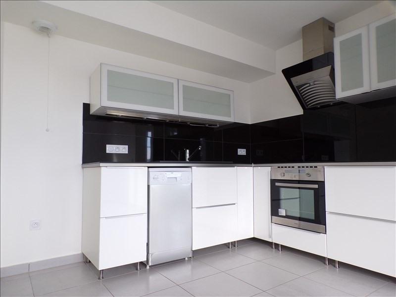 Affitto appartamento Plaisir 840€ CC - Fotografia 5