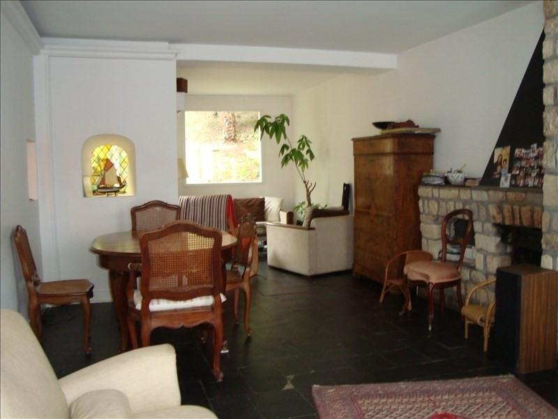 Vente maison / villa Marly-le-roi 676000€ - Photo 1