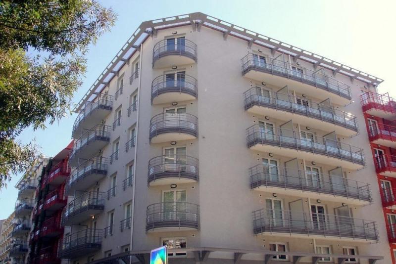 Affitto appartamento Nice 1073€cc - Fotografia 6