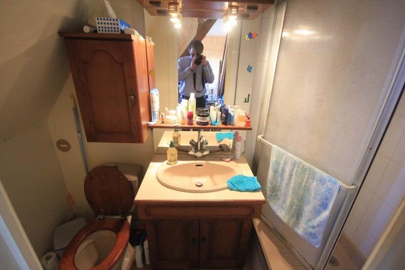 Vente appartement Villers sur mer 54800€ - Photo 6
