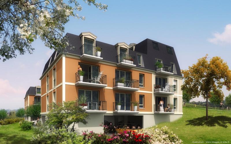 les jardins d 39 acadie programme immobilier neuf pont l 39 v que. Black Bedroom Furniture Sets. Home Design Ideas