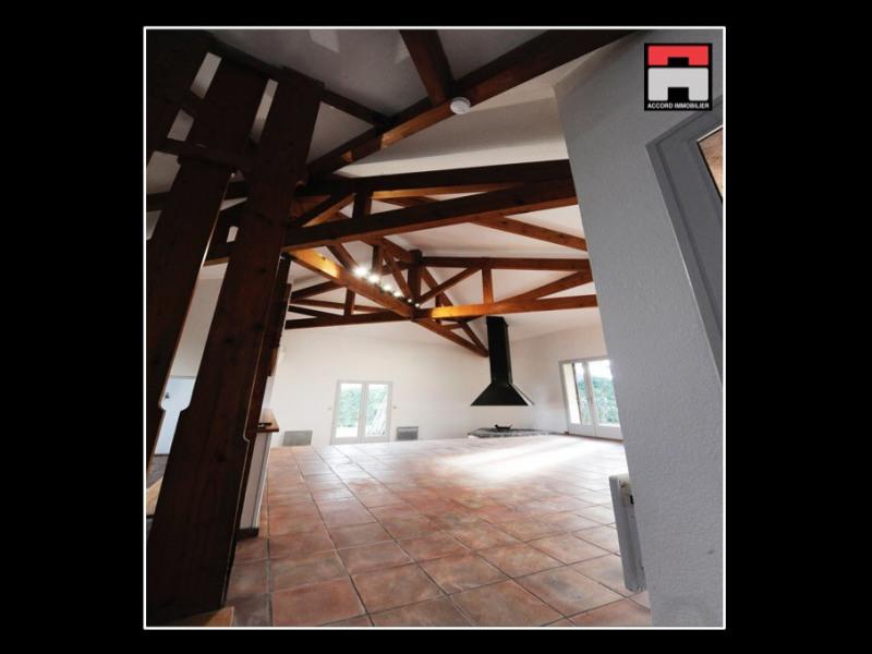Vendita casa Auzeville 420000€ - Fotografia 4