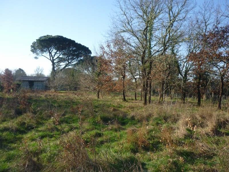 Sale site Saugnac et muret 64000€ - Picture 2