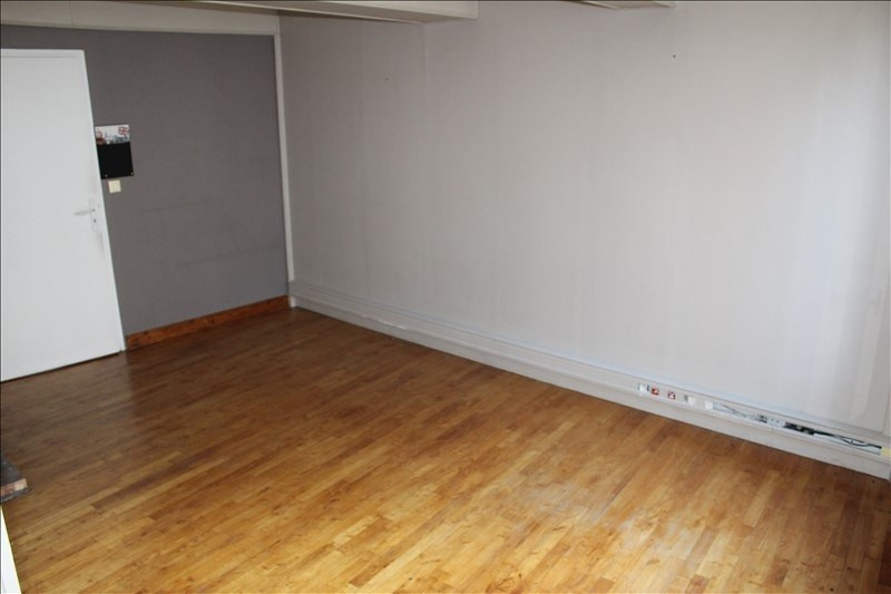 Location appartement Tonnerre 350€ +CH - Photo 3