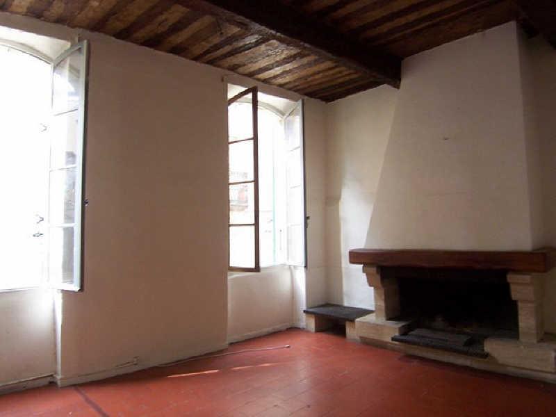 Vente maison / villa Beziers 96000€ - Photo 7