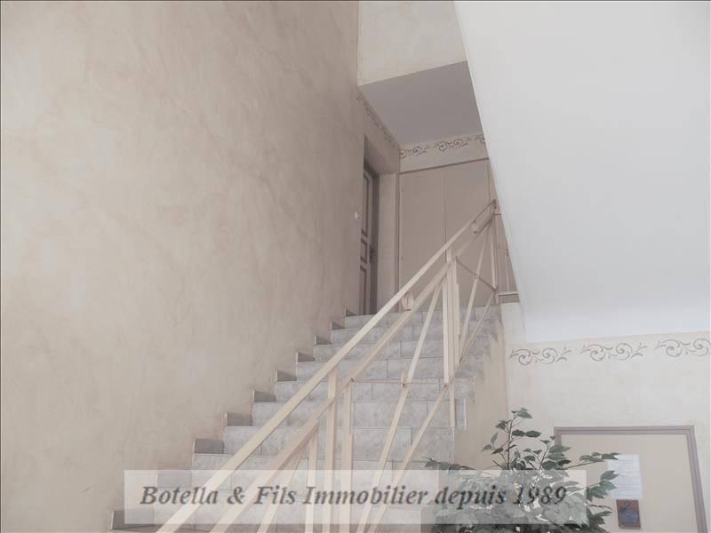 Verkauf wohnung Bagnols sur ceze 172000€ - Fotografie 6