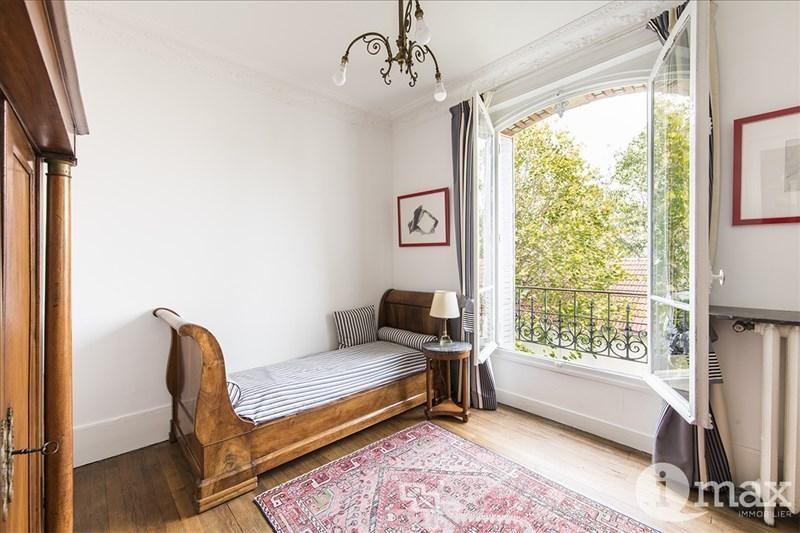 Vente de prestige maison / villa Asnieres sur seine 1695000€ - Photo 6