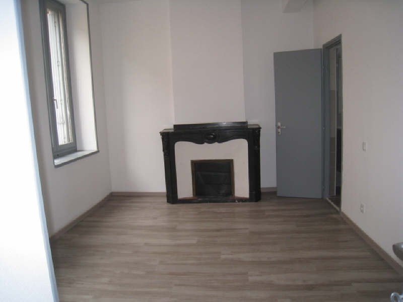 Rental apartment Carcassonne 548€ CC - Picture 6