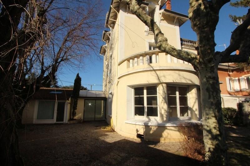 Vente maison / villa Romans-sur-isère 258000€ - Photo 2