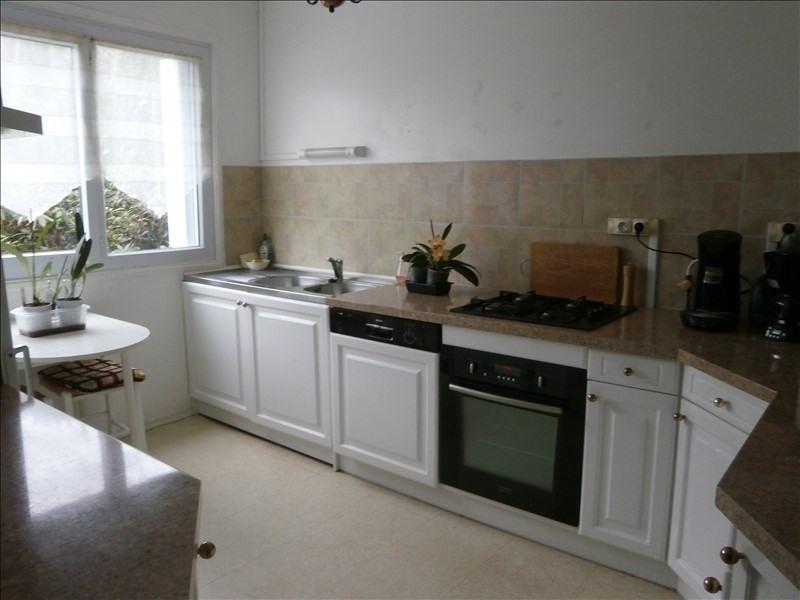 Vente maison / villa Plesse 123000€ - Photo 3