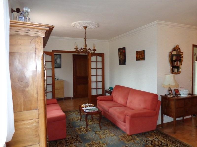 Vente maison / villa Bergerac 230500€ - Photo 5