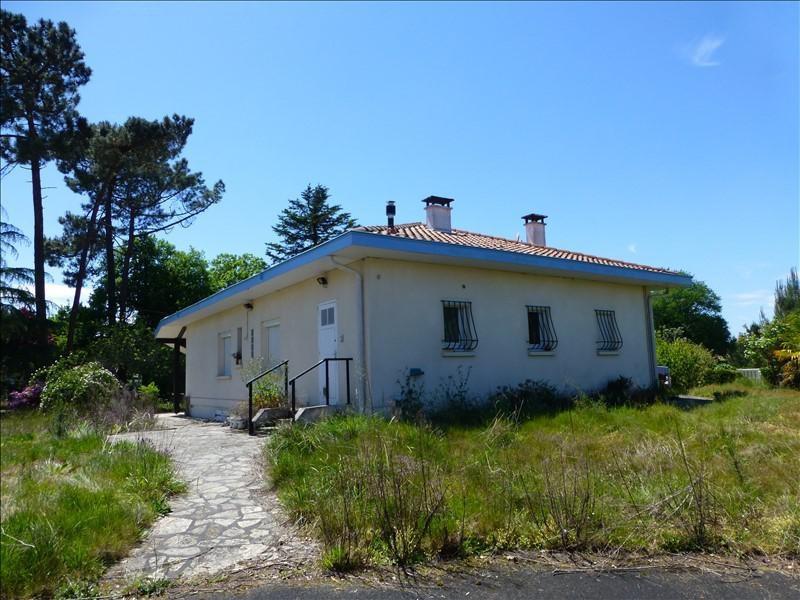 Sale house / villa Leon 327000€ - Picture 1