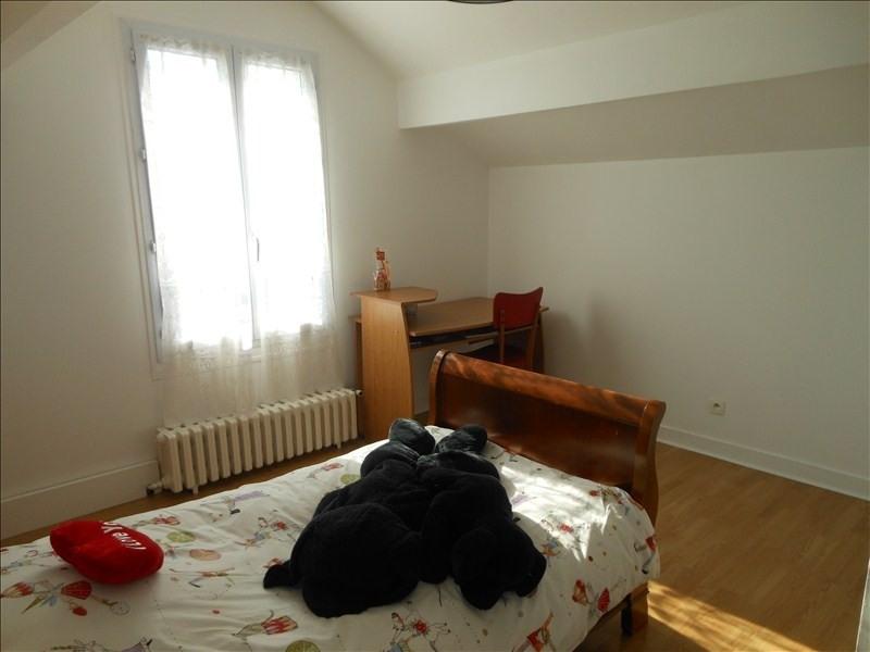 Sale house / villa Brie comte robert 442000€ - Picture 6