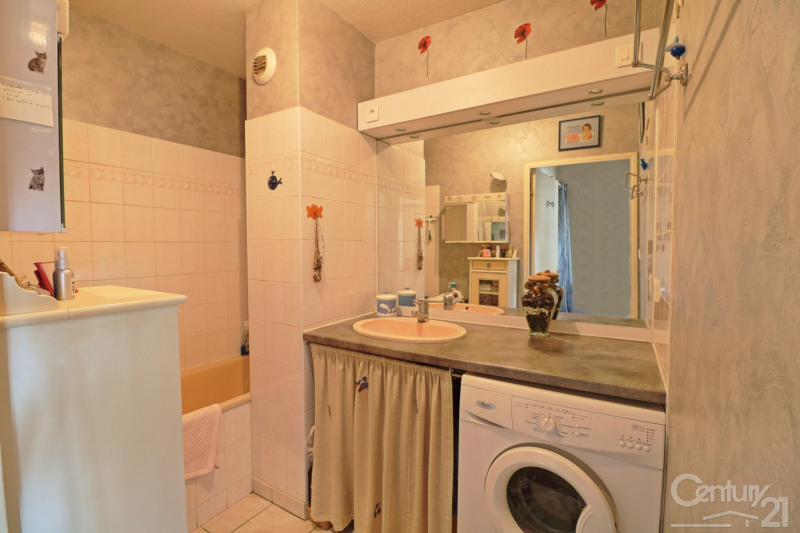 Vente appartement Tournefeuille 175 000€ - Photo 6