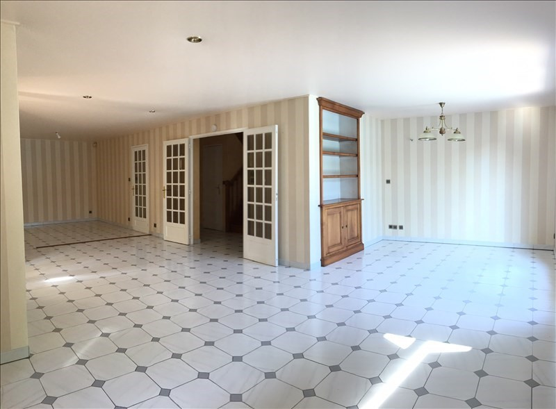 Vente maison / villa St genis les ollieres 525000€ - Photo 5