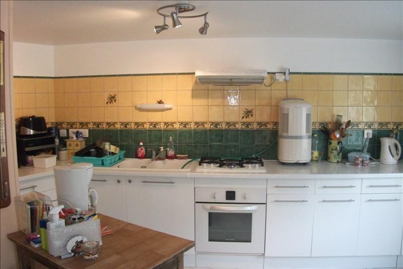 Sale house / villa Pont croix 84000€ - Picture 3