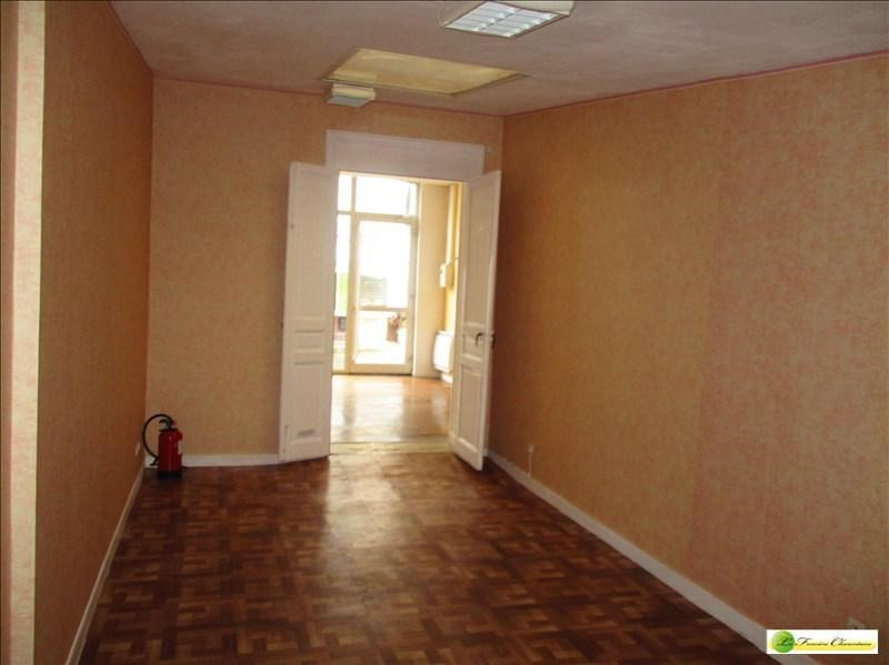 Location local commercial Champ de mars 450€ +CH/ HT - Photo 3