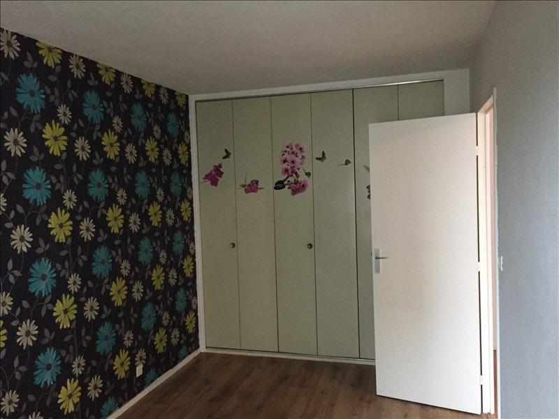 Vente appartement Le petit quevilly 61000€ - Photo 3