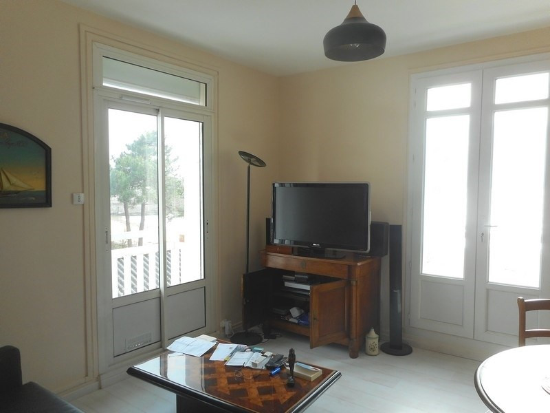 Location vacances appartement Saint-palais-sur-mer 750€ - Photo 5