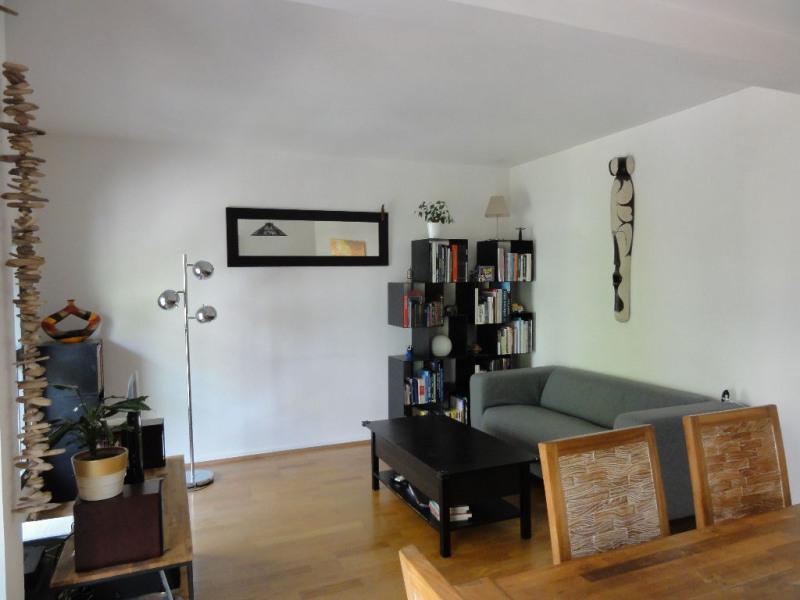 Sale apartment Rueil malmaison 400000€ - Picture 5