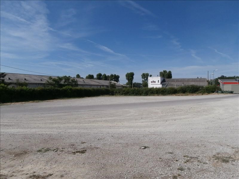 Sale site Manosque 630 000€ - Picture 1