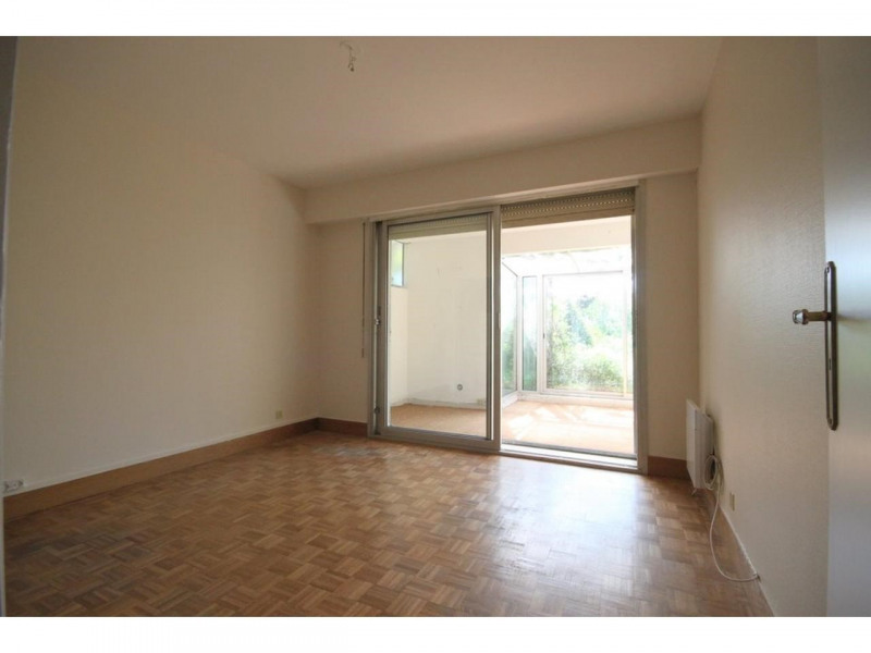 Location appartement Nice 987€ CC - Photo 6