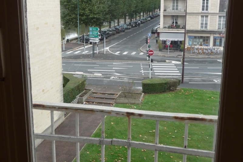 Rental apartment Caen 630€ CC - Picture 4