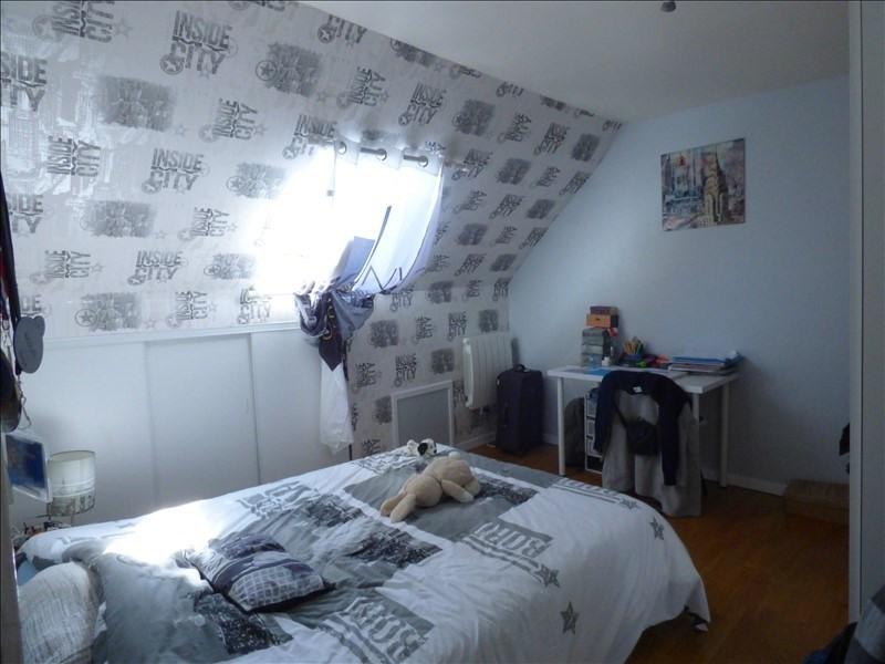Vente maison / villa La ferte sous jouarre 224000€ - Photo 6