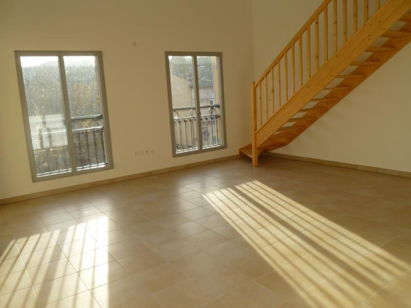 Продажa дом Roquebrune sur argens 270000€ - Фото 1