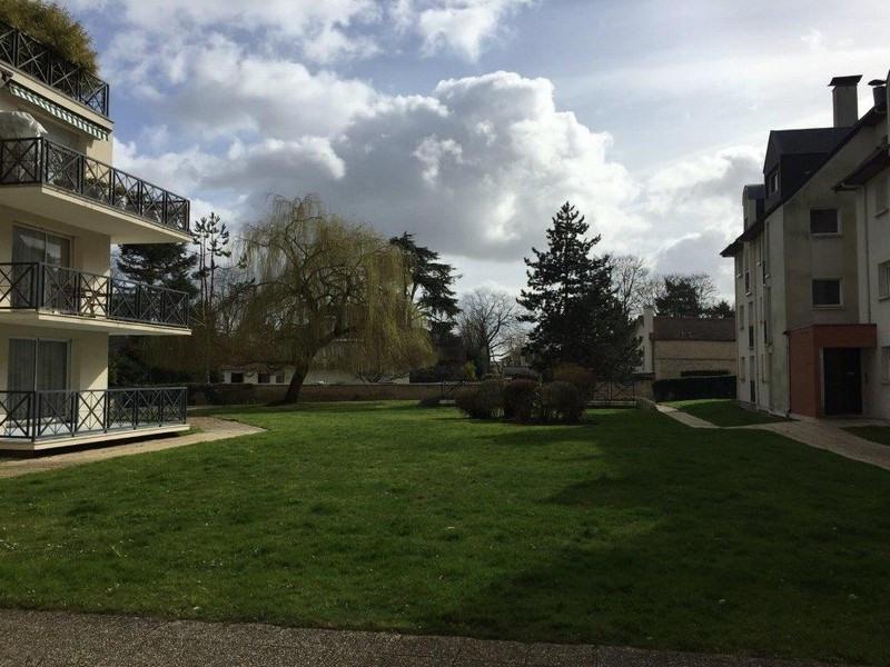 Location appartement Caen 530€ CC - Photo 7