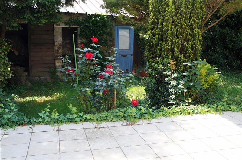 Vente maison / villa Pontoise 499 500€ - Photo 3
