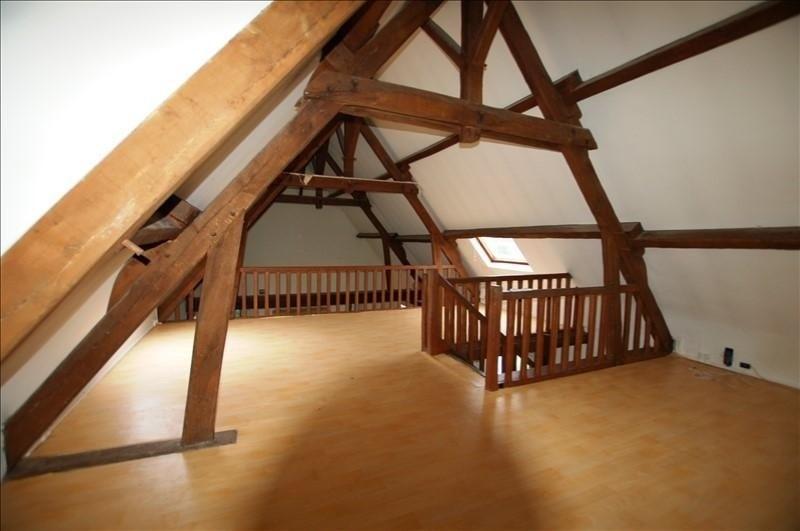 Vente maison / villa Rambouillet 299000€ - Photo 4