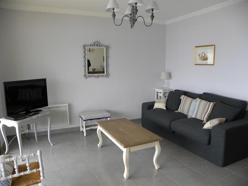 Location vacances appartement Bandol 700€ - Photo 3