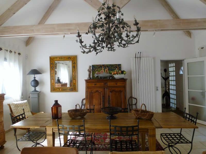 Deluxe sale house / villa St nom la breteche 1590000€ - Picture 6