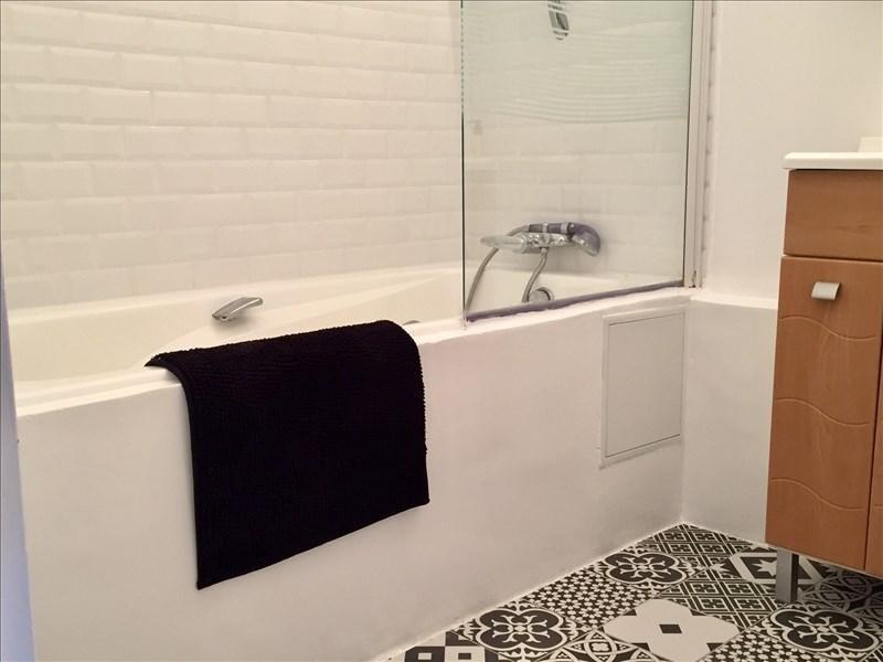 Verkoop  appartement Aix en provence 549000€ - Foto 7
