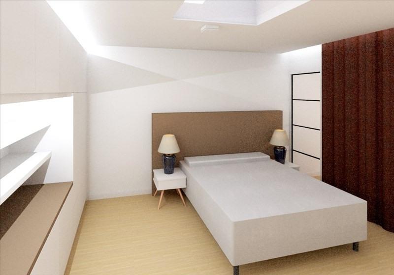 Sale apartment Asnières-sur-seine 673000€ - Picture 6