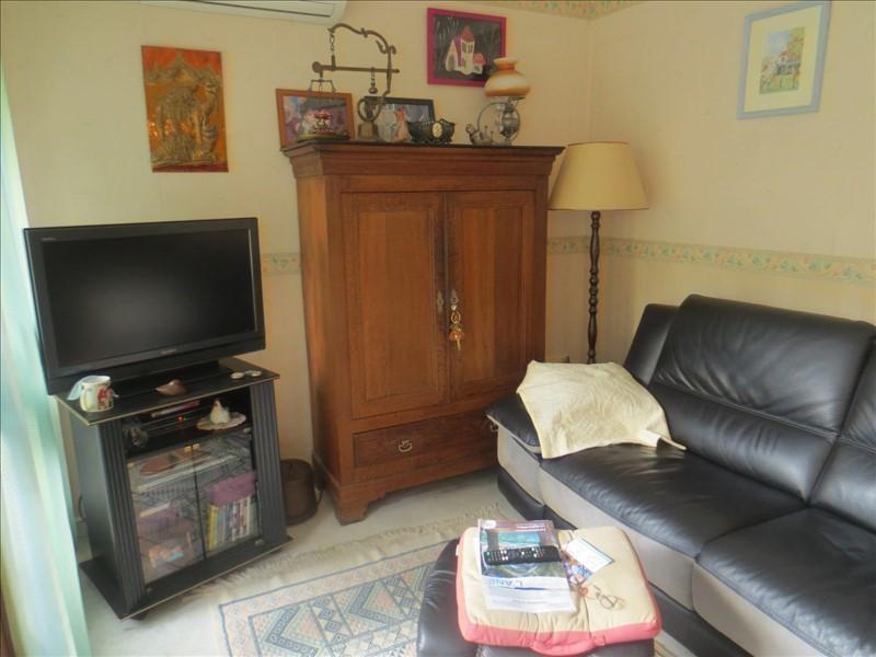 Vente appartement Montpellier 137000€ - Photo 2