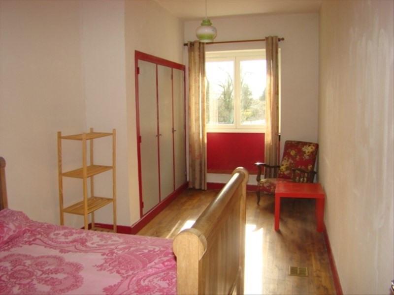 Vente maison / villa Mussidan 136800€ - Photo 9