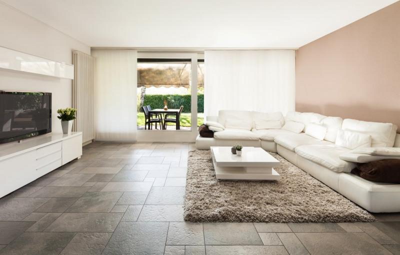 """Modèle de maison  """"Maison de plain-pied, 4 chambres, 172 000€"""" à partir de 5 pièces Gironde par LEADER HABITAT"""