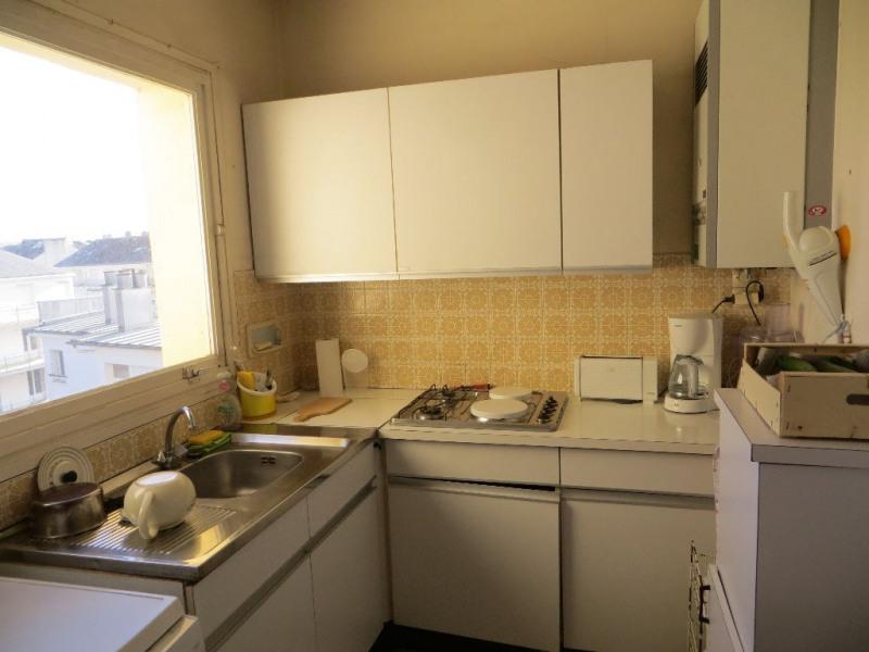 Vente appartement La baule escoublac 425000€ - Photo 4