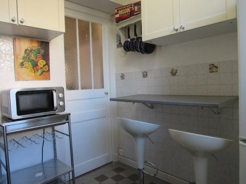 Alquiler  apartamento Paris 10ème 1350€ CC - Fotografía 14