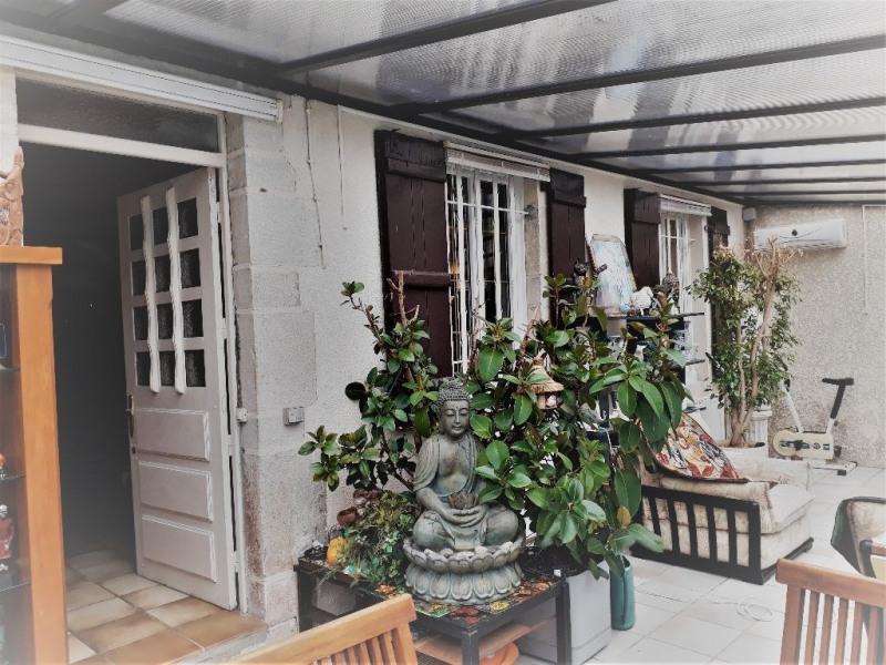 Vente de prestige maison / villa Dax 580000€ - Photo 16
