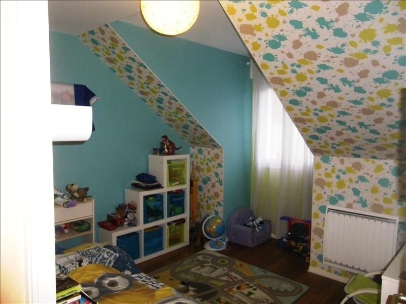 Vente appartement Argenteuil 225000€ - Photo 5