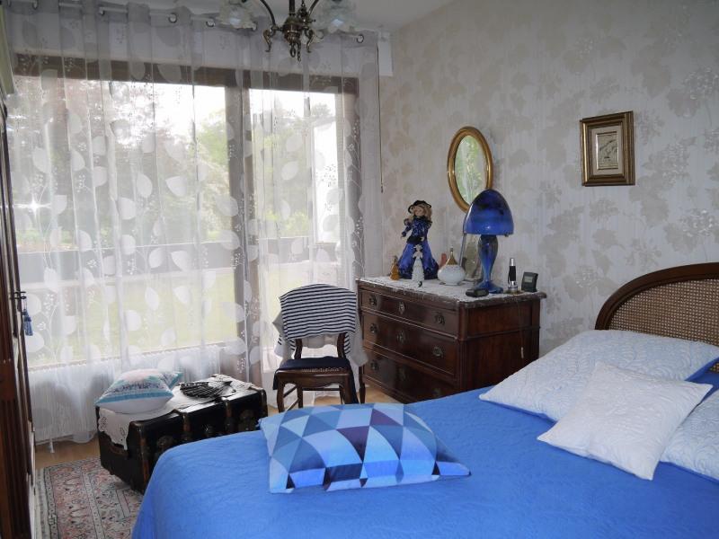 Life annuity apartment Saint-égrève 49000€ - Picture 13