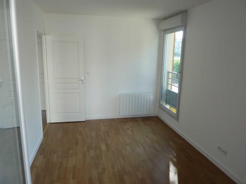Verhuren  appartement Montluel 500€ CC - Foto 3