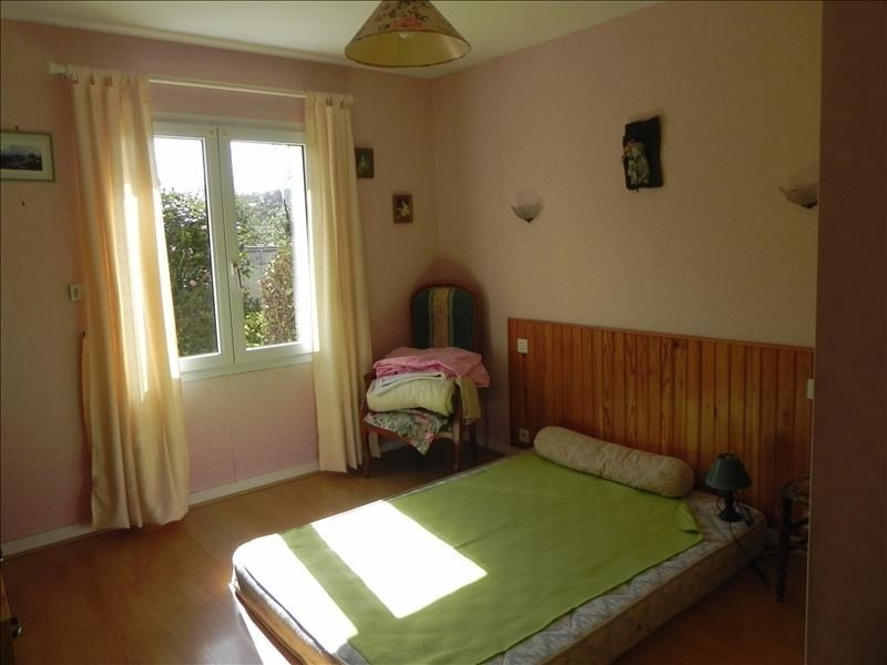 Vente maison / villa Perros guirec 224568€ - Photo 7