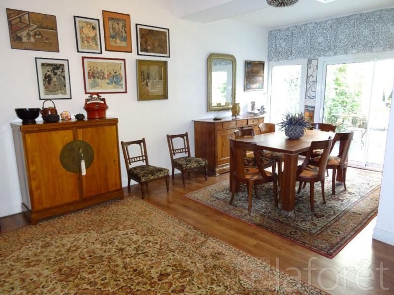 Vente appartement Bordeaux 499000€ - Photo 3