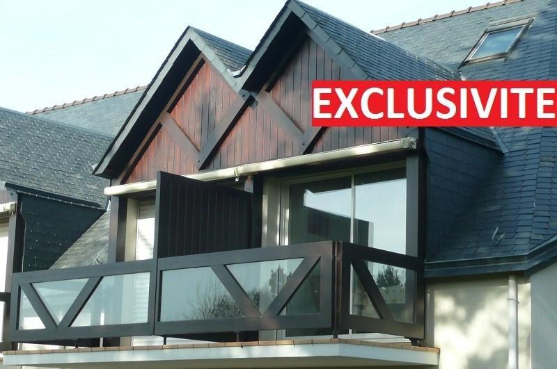 Sale apartment Carnac 229900€ - Picture 1