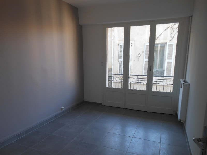 Location appartement Nimes 838€ CC - Photo 5